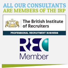 Members-of-the-IRP